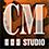Compu Mark Studio